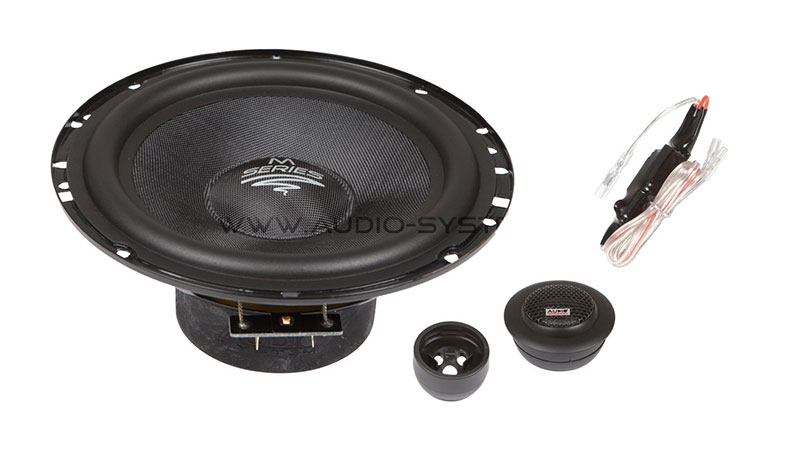 Акустика Audio System M-Series M165 - 17626